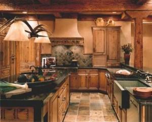 kitchen countertop st louis