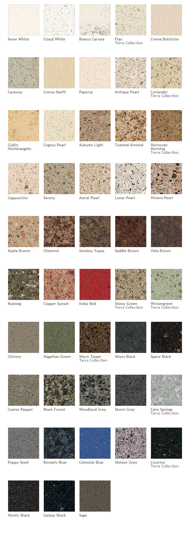 Zodiaq Countertop Reviews : Zodiaq Countertop Reviews http://www.aphroditegranite.com/product ...