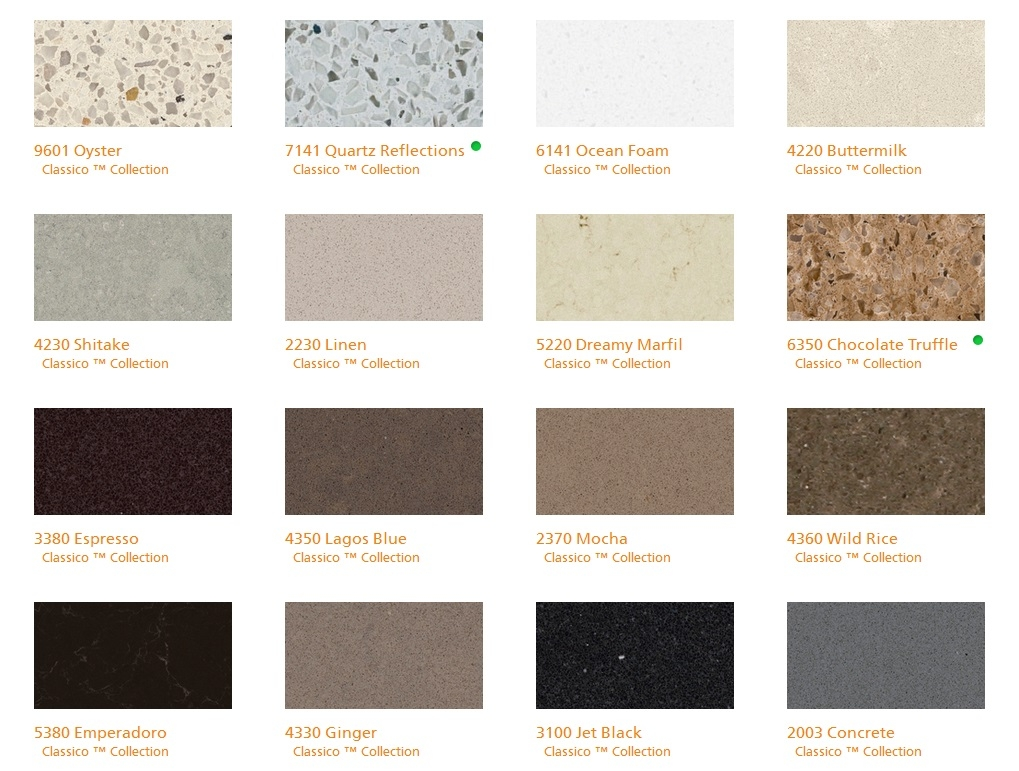 Caesarstone-Colors2