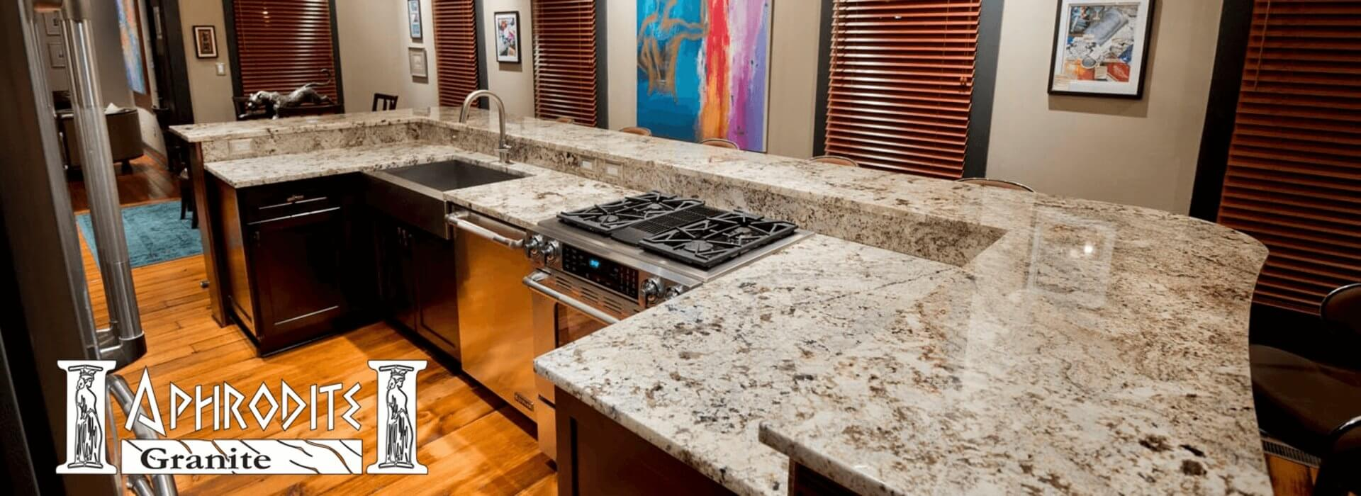 rooms kitchens pictures design ideas counters from granite kitchen countertops hgtv
