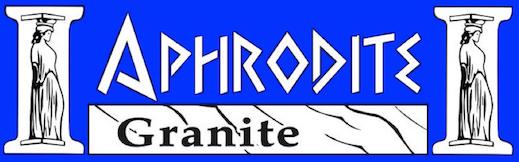 Aphrodite Granite & Marble
