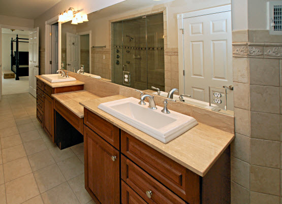 Bathroom Vanities St Louis 28 Images Kitchen And Bath