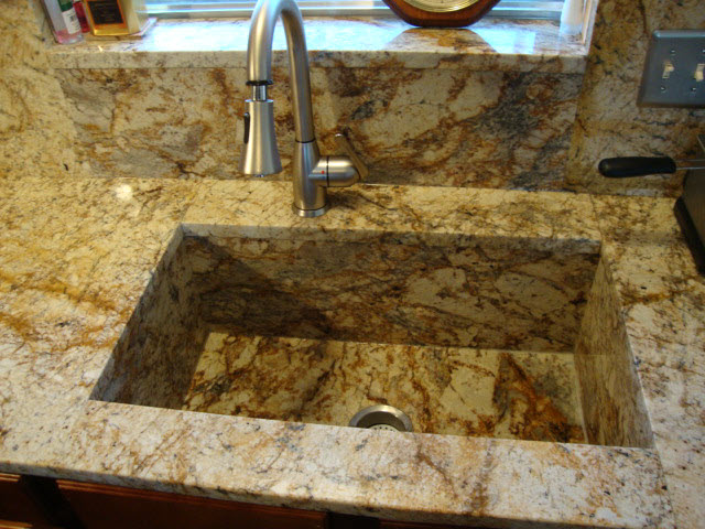 kitchen countertop st louis  11.jpg