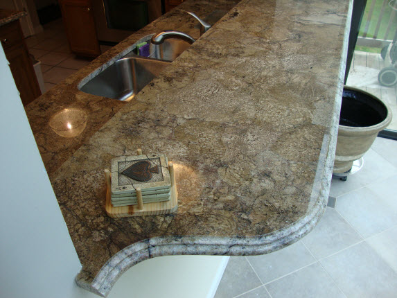 kitchen countertop st louis  14.jpg