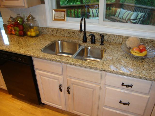 Outstanding Granite Kitchen Countertops Gallery 640 x 480 · 139 kB · jpeg