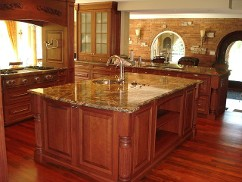 kitchen countertop st louis .jpg
