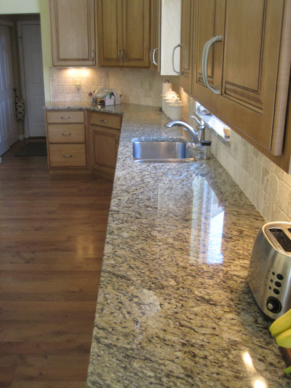 kitchen countertop st louis 1.jpg