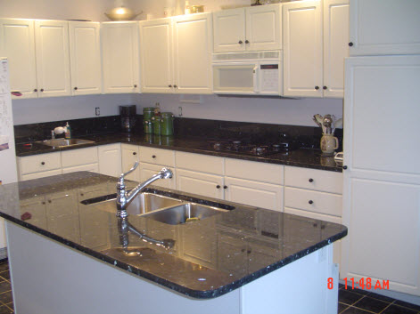 kitchen countertop st louis 10.jpg