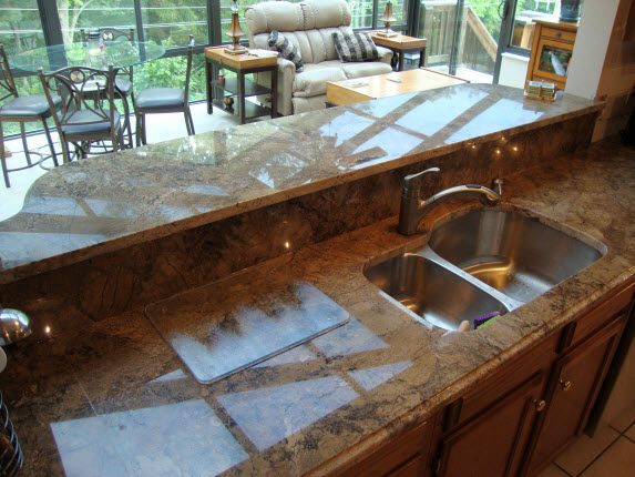 kitchen countertop st louis 12.jpg