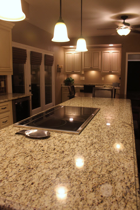 kitchen countertop st louis 13.jpg