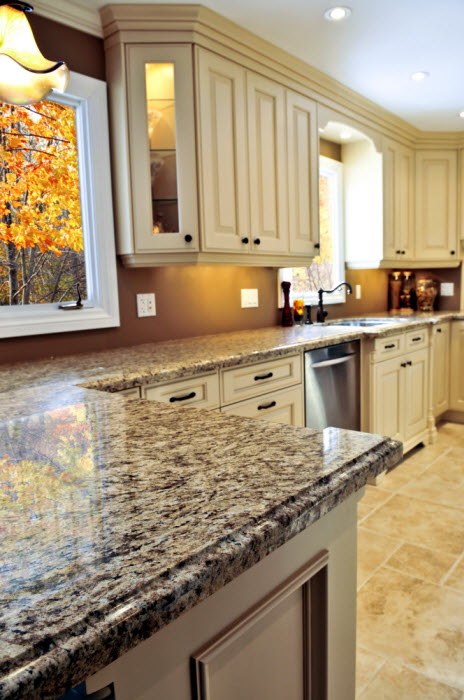 kitchen countertop st louis 15.jpg
