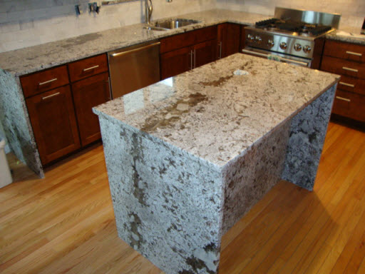 kitchen countertop st louis 18.jpg