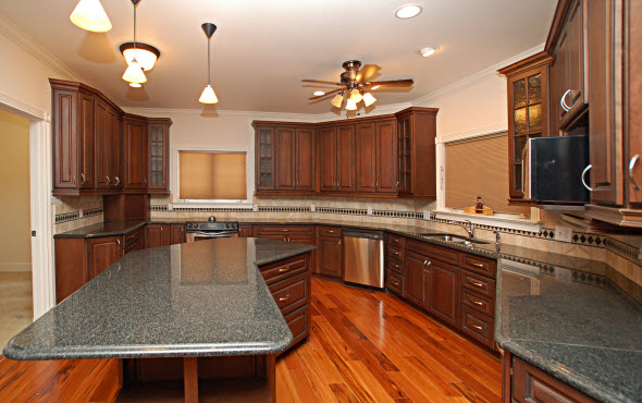 kitchen countertop st louis 2.jpg