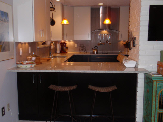 kitchen countertop st louis 20.jpg