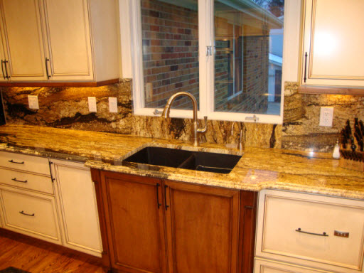 kitchen countertop st louis 21.jpg