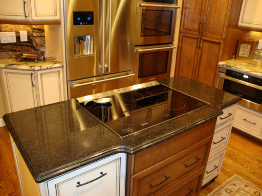 kitchen countertop st louis 23.jpg
