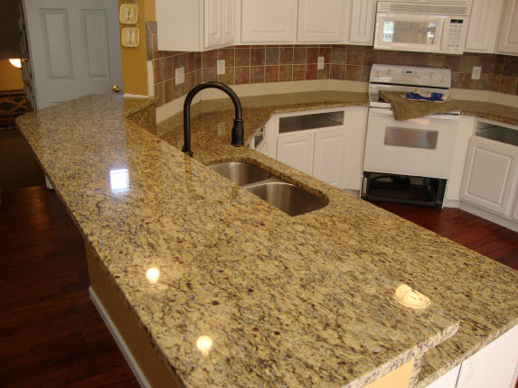 kitchen countertop st louis 24.jpg