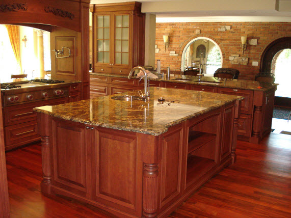 kitchen countertop st louis 25.jpg