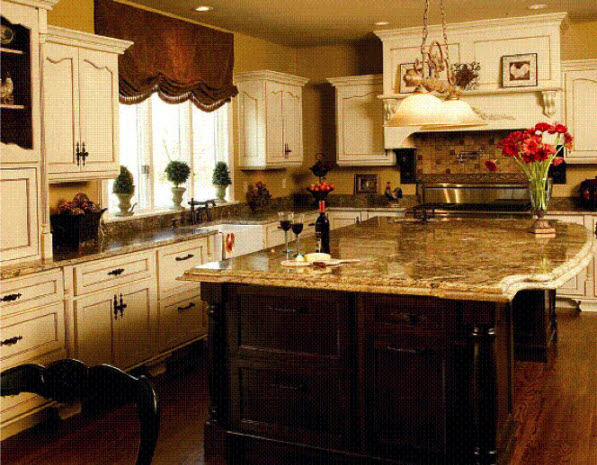 kitchen countertop st louis 26.jpg