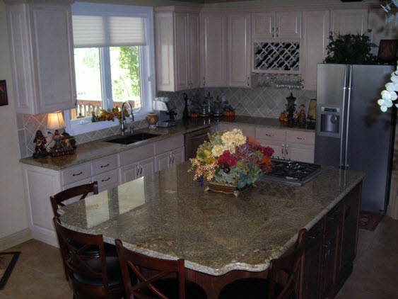 kitchen countertop st louis 27.jpg