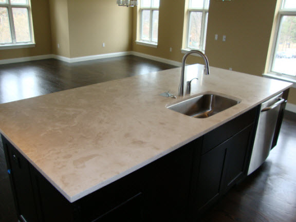 kitchen countertop st louis 28.jpg