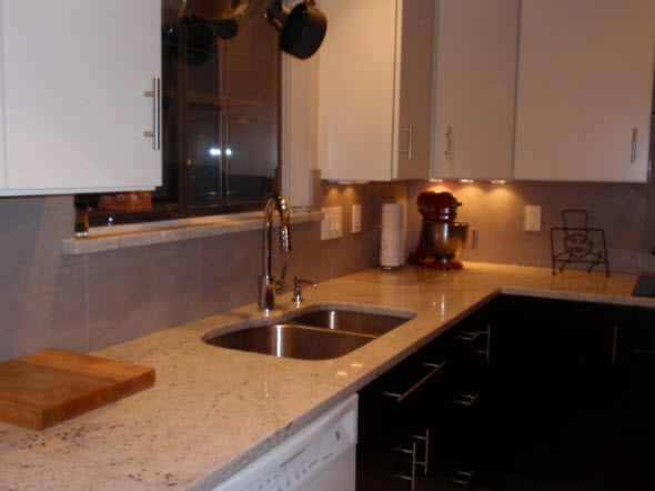 kitchen countertop st louis 29.jpg
