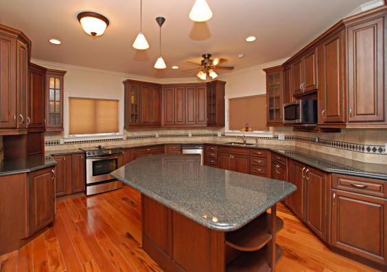 kitchen countertop st louis 3.jpg