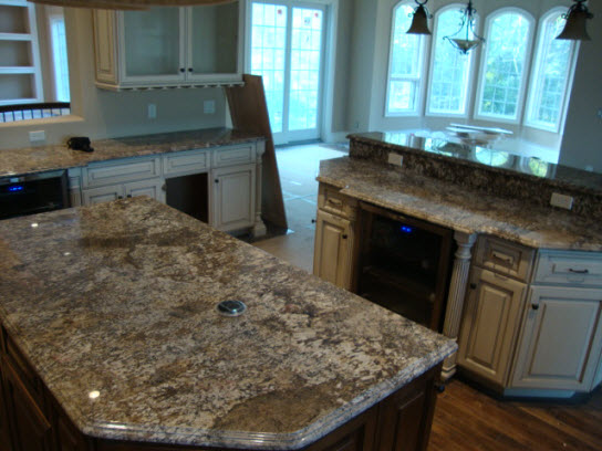 kitchen countertop st louis 30.jpg