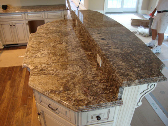 kitchen countertop st louis 31.jpg