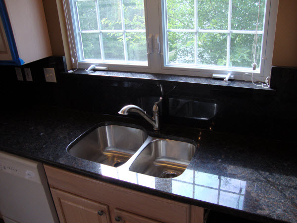kitchen countertop st louis 34.jpg