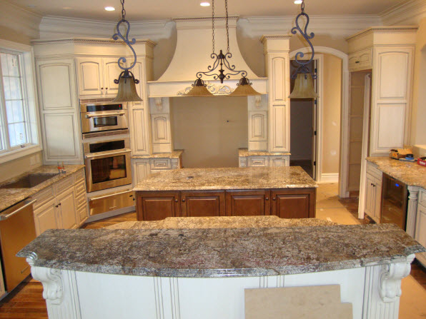 kitchen countertop st louis 35.jpg