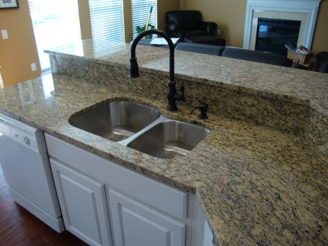 kitchen countertop st louis 36.jpg