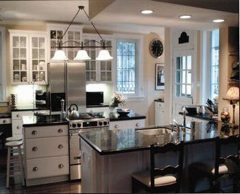 kitchen countertop st louis 38.jpg