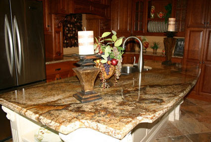 kitchen countertop st louis 39.jpg