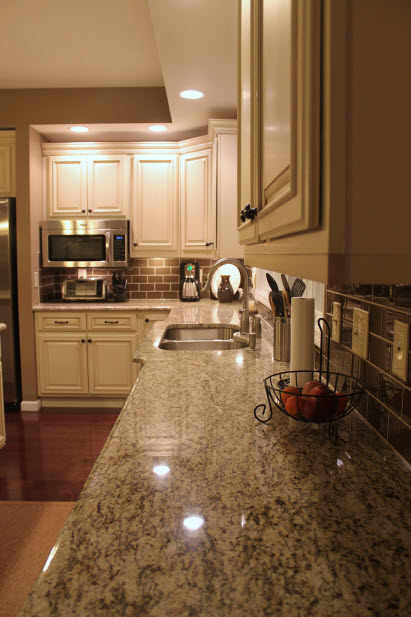 kitchen countertop st louis 4.jpg