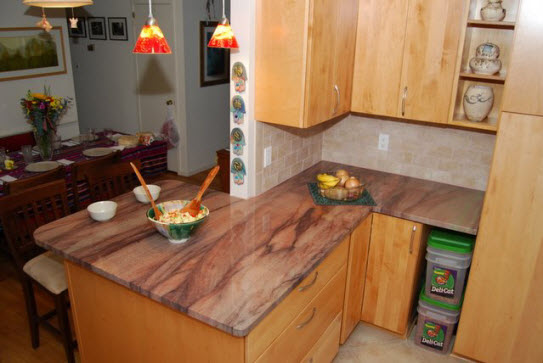 kitchen countertop st louis 40.jpg