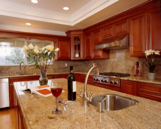 kitchen countertop st louis 41.jpg
