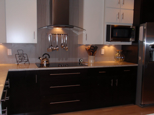 kitchen countertop st louis 42.jpg