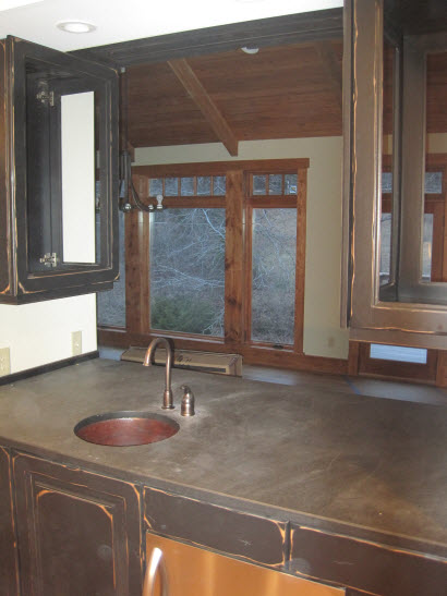 kitchen countertop st louis 43.jpg