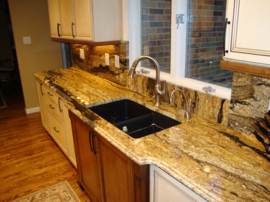 kitchen countertop st louis 44.jpg