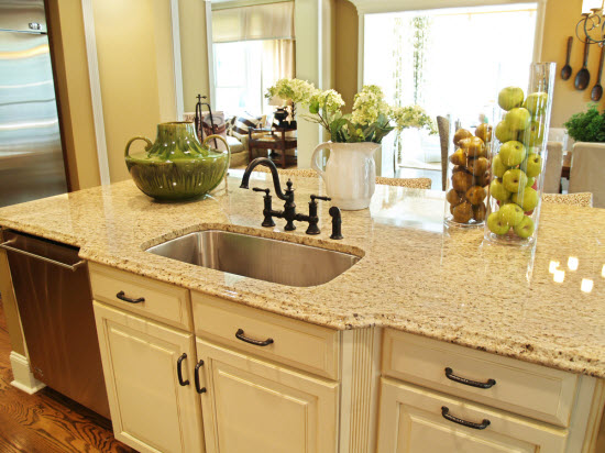 kitchen countertop st louis 5.jpg