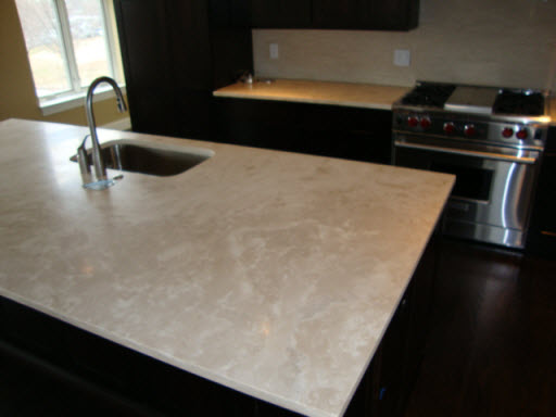 kitchen countertop st louis 6.jpg