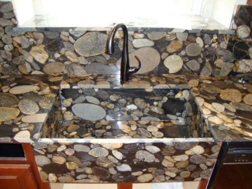 kitchen countertop st louis 8.jpg