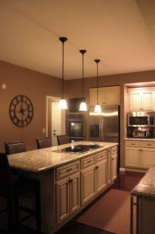 kitchen countertop st louis 9.jpg