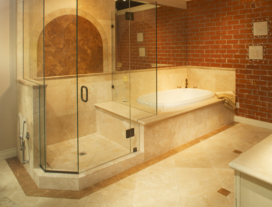 Bathrooms Coutertops Flooring Aphrodite Granite Marble